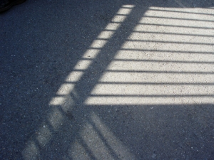 shadow bars (15 Jan 2011)