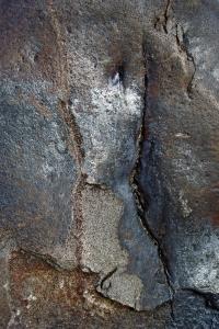 untitled (boulder 024) (22 Apr 2011)