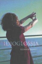idioglossia cover