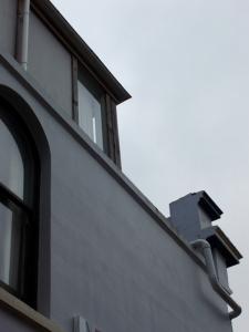 untitled (grey) (08 Sep 2011)