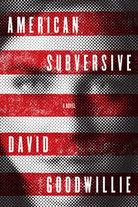 American Subversive - cover