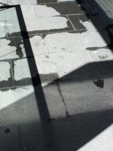 abstract (24 Nov 2011)