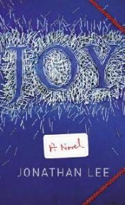 Joy (cover)