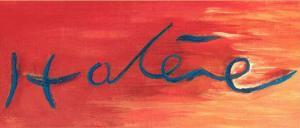 24 Feb 2013: Ralph Hotere, great New Zealand artist has died