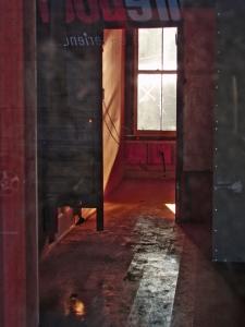 Willis windows (28 September 2008)